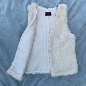 Love Tree Jackets & Coats - Vest perfect for fall